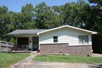 Home for sale: 106 Rodrich Ave., Grenada, MS 38901