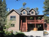 Home for sale: 1717 Freeman Dr., Frazier Park, CA 93222