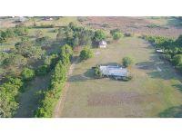 Home for sale: 5680 Cyrils Dr., Saint Cloud, FL 34771