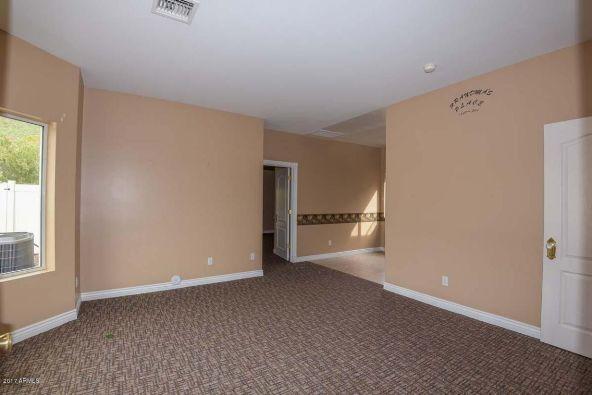 6101 W. Parkside Ln., Glendale, AZ 85310 Photo 37