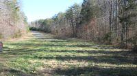 Home for sale: Parcel B Acorn Dr., Appomattox, VA 24522