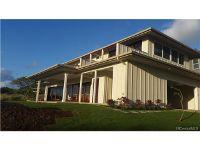 Home for sale: 61-132 Tutu St., Haleiwa, HI 96712