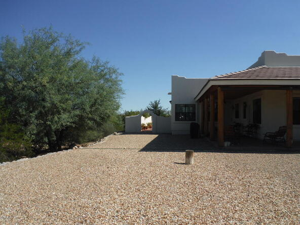 35100 S. Antelope Creek Rd., Wickenburg, AZ 85390 Photo 35