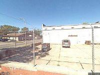 Home for sale: Lafayette Ave., Terre Haute, IN 47804