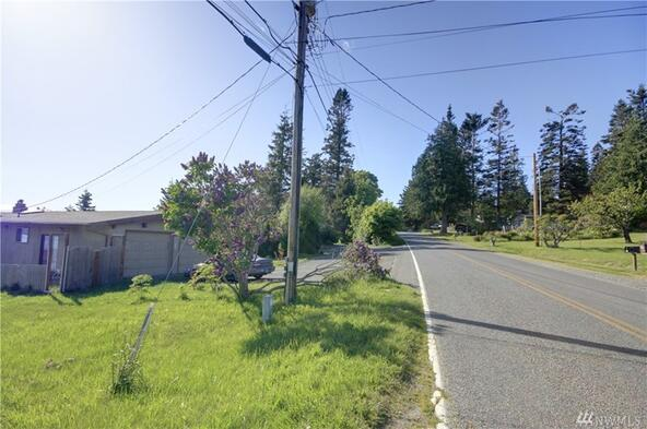 0 Mackenzie Rd., Bellingham, WA 98226 Photo 6