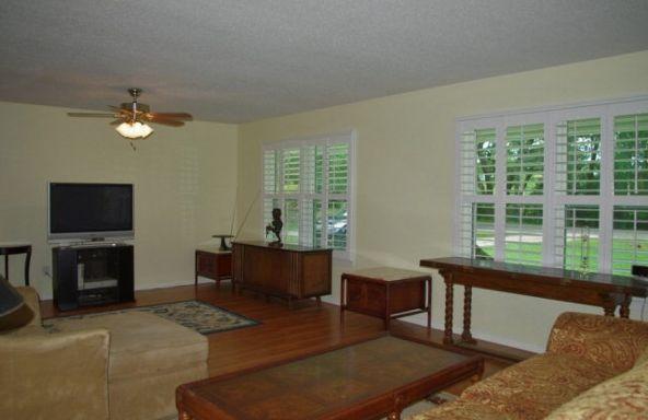 14155 Oak St., Magnolia Springs, AL 36555 Photo 3