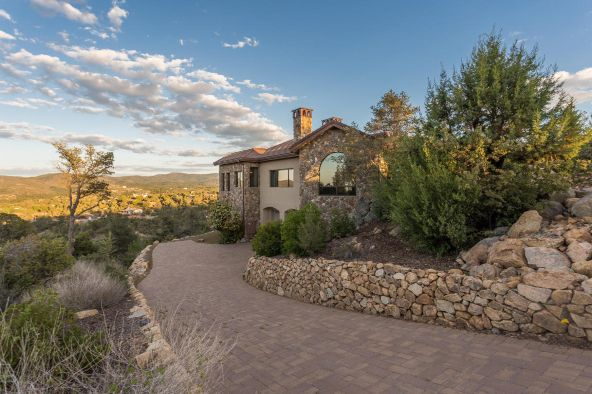 2109 Forest Mountain Rd., Prescott, AZ 86303 Photo 152