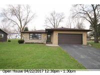 Home for sale: 218 E. Berlin St., Berlin, WI 54923