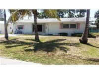 Home for sale: 131 Mid Island Dr., Fort Myers Beach, FL 33931