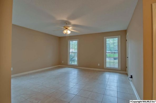 7807 Bridgewell Run, Huntsville, AL 35802 Photo 20