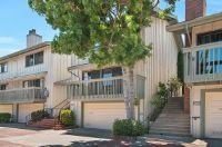 Home for sale: 3223 Via Marin, La Jolla, CA 92037