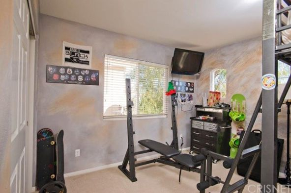 25951 Burke Pl., Stevenson Ranch, CA 91381 Photo 12