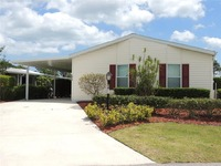 Home for sale: 3816 Meadowlark Cir., Port Saint Lucie, FL 34952