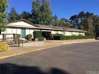 Home for sale: 771 Buschmann Rd., Paradise, CA 95969