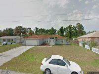 Home for sale: Bonanza, Cocoa, FL 32927