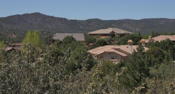 392 Rim Trail, Prescott, AZ 86303 Photo 10