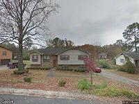 Home for sale: 9th, Pleasant Grove, AL 35127