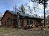 Home for sale: 556 Laurel Dr., Gladwin, MI 48624