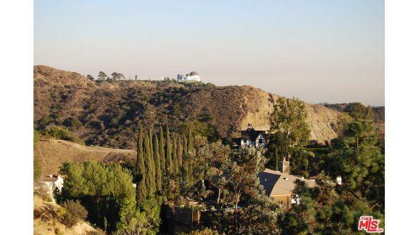 3210 Deronda Dr., Los Angeles, CA 90068 Photo 10