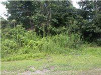 Home for sale: 0 Parsons Rd., Summerville, SC 29483
