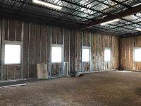 Home for sale: 2905 Rodeo Park Dr. E., Santa Fe, NM 87502