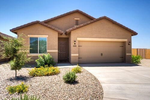 8212 West Kittiwake Lane, Tucson, AZ 85757 Photo 1