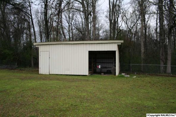1511 Whitesboro Rd., Boaz, AL 35956 Photo 30