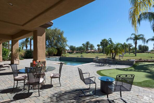 80712 Bellerive, La Quinta, CA 92253 Photo 53