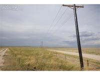 Home for sale: 0 County 125 Rd., Simla, CO 80835