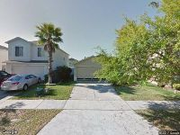 Home for sale: Beamleigh Rd. # 1, Winter Garden, FL 34787