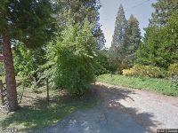 Home for sale: San Francisco St., North San Juan, CA 95960