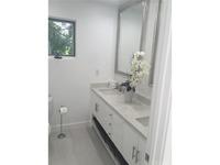 Home for sale: 12366 Laurel Terrace Dr., Studio City, CA 91604