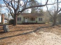 Home for sale: 37 Lemmon, Sumter, SC 29150