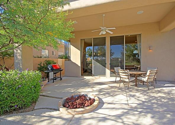9327 E. Whitewing Dr., Scottsdale, AZ 85262 Photo 22