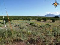 Home for sale: 000 Percha Rd., Caballo, NM 87931