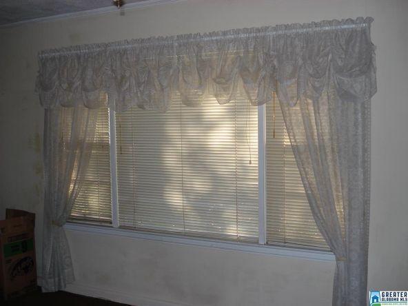 1401 Heflin Ave., Birmingham, AL 35214 Photo 4