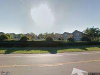 Home for sale: Palmetto Palm, Tampa, FL 33624