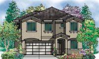 Home for sale: 1387 Encore Drive, Fairfield, CA 94534