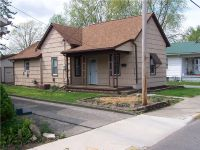 Home for sale: 915 James St., Shelbyville, IN 46176