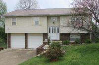 Home for sale: 1949 Debra Dr., West Plains, MO 65775
