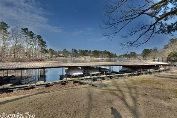 1134 Twin Points Rd., Hot Springs, AR 71913 Photo 23