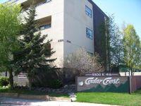 Home for sale: 5300 E. 4th Avenue, Anchorage, AK 99508