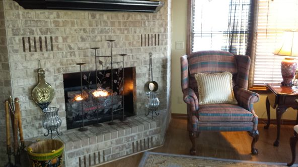 359 Woodridge Dr., Mountain Home, AR 72653 Photo 20