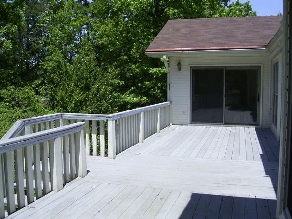 3 Rodriguez Trace, Hot Springs Village, AR 71909 Photo 37
