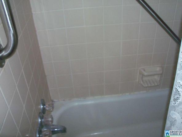 713 Green Acres Dr., Talladega, AL 35160 Photo 7