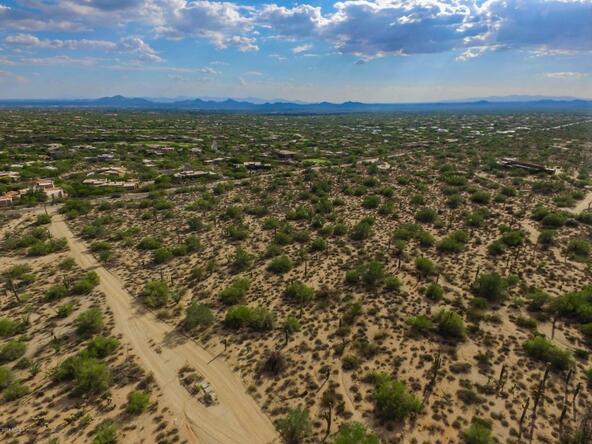 9320 E. Jomax Rd., Scottsdale, AZ 85262 Photo 28