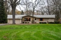 Home for sale: 6060 N. Sunny Point Rd., Glendale, WI 53209