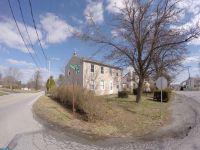 Home for sale: 715 Strickersville Rd., Landenberg, PA 19350