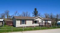 Home for sale: 3110 Lazelle St., Sturgis, SD 57785