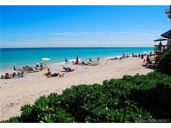 19201 Collins Ave. # 435, Sunny Isles Beach, FL 33160 Photo 5